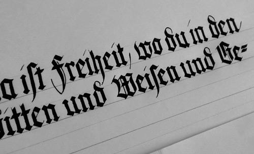 Lettering_Lab_4