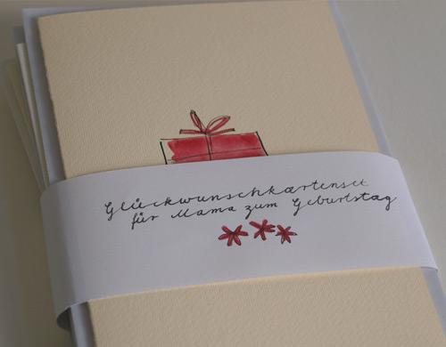 Lettering_Lab_HerzlicheGlückwünsche_1