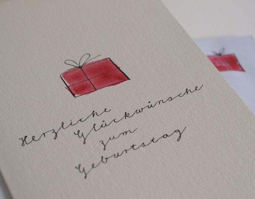 Lettering_Lab_HerzlicheGlückwünsche_2