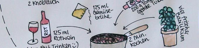 recipe title image