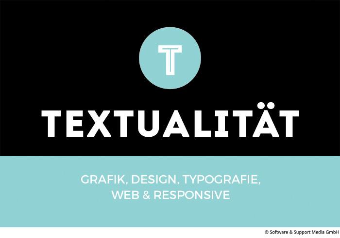 Textualität