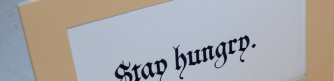 Diptychon Titelbild