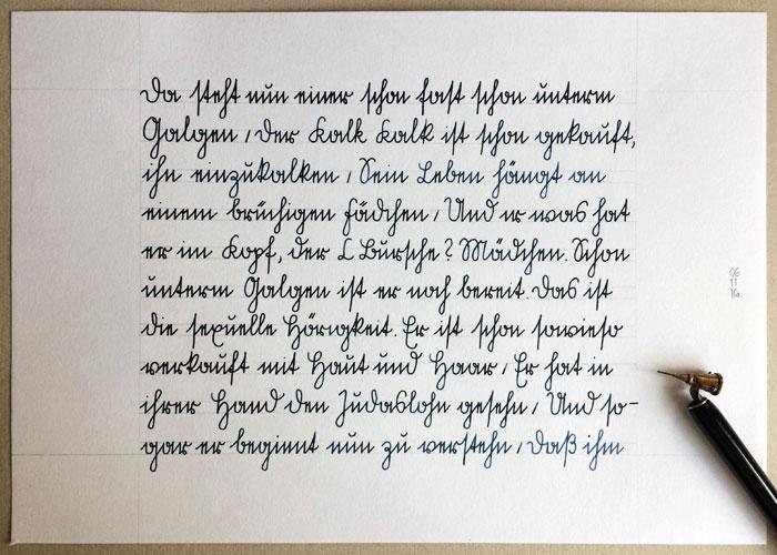 trichterfeder_suetterlin_wp_letteringlab_3