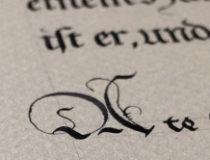 Schriftenposter Reloaded Thumb